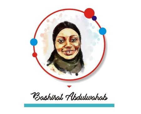 Bashirat Abdulwahab